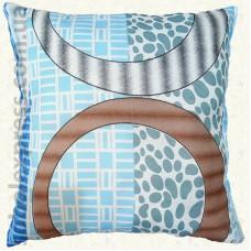 Подушка декоративная 40 х 40 см-07