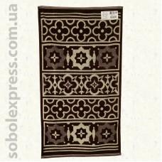 Полотенце махровое для рук. Белорусский текстиль 001