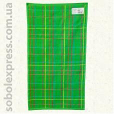 Полотенце махровое для рук. Белорусский текстиль 005