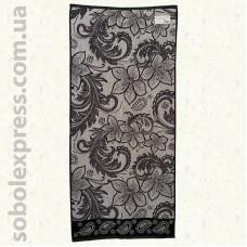Полотенце махровое банное. Белорусский текстиль 003