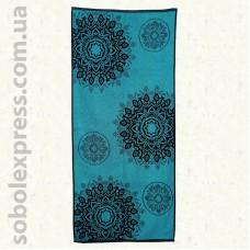 Полотенце махровое банное. Белорусский текстиль 006