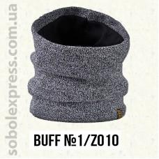 Бафф теплый OZZI M-1/Z010