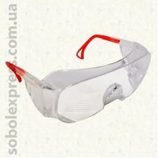 "Очки защитные ""Borika Protection"""