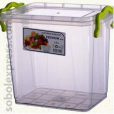 Контейнер пищевой 1.40 л