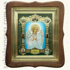 Ангел Хранитель 9198. 15x18