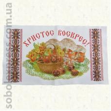 Салфетка пасхальная-01-04
