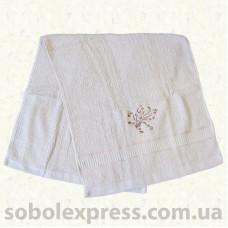 Полотенце махровое для рук 001