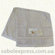 Полотенце махровое для рук 003