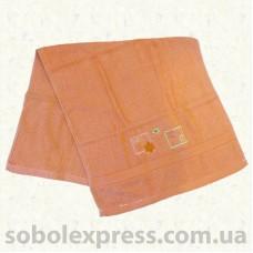 Полотенце махровое для рук 004