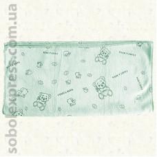 Полотенце микрофибра для рук 003