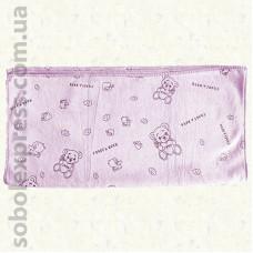 Полотенце микрофибра для рук 004