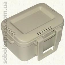 Рыболовная коробка для наживки 1113